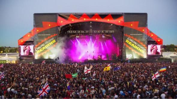 reading-festival-tickets-2010
