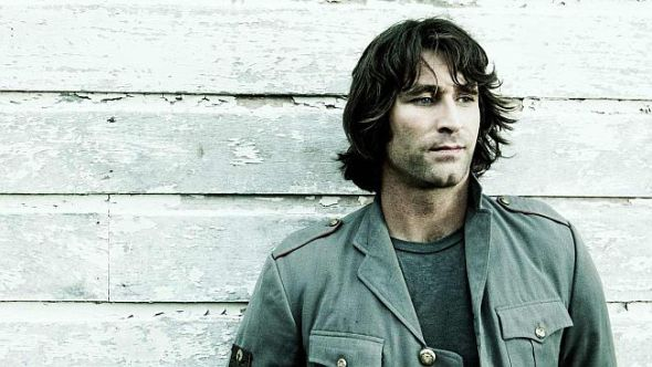 Pete Murray Falmouth Competition