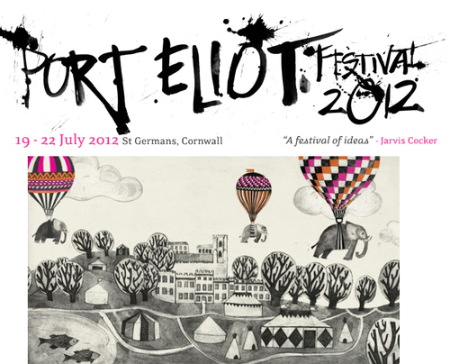 port_eliot_2012-thumb-500x404-159595