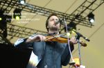 Bellowhead - Eden Sessions 5