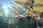 Seth Lakeman - Eden Sessions 1