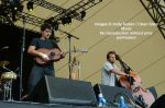 Seth Lakeman - Eden Sessions 10