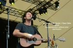 Seth Lakeman - Eden Sessions 4