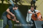 Seth Lakeman - Eden Sessions 6