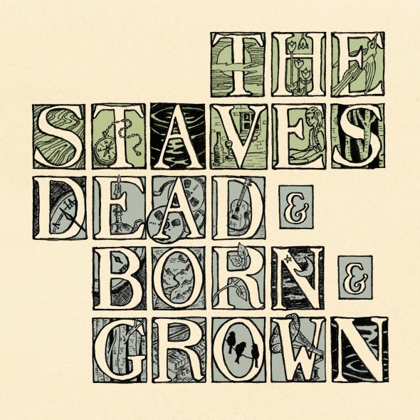 the staves_final cover low