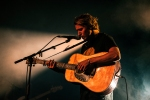 Ben Howard - 1 Greenaway Pro Image © Andy Soden - Clean Slate Music