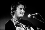 Ben Howard - 10 Greenaway Pro Image © Andy Soden - Clean Slate Music