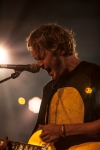 Ben Howard - 6 Greenaway Pro Image © Andy Soden - Clean Slate Music