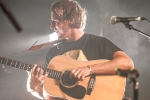 Ben Howard - 9 Greenaway Pro Image © Andy Soden - Clean Slate Music