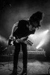 Catfish and the Bottlemen -2 Greenaway Pro Image © Andy Soden - Clean Slate Music