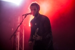 Catfish and the Bottlemen - 6 Greenaway Pro Image © Andy Soden - Clean Slate Music