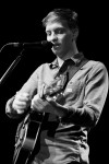 George Ezra - The Acorn Penzance 060314