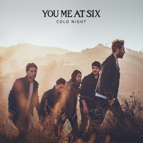 ymas-coldnight-cover-01