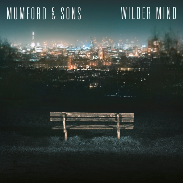 MUMFORD & SONS_WILDER MIND_Low res